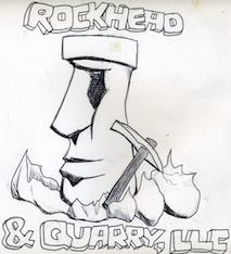 rockheadandquarrylogo.small